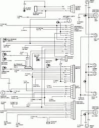 tail light wiring diagram 1995 chevy truck 83 chevy wiring diagram 1995 Chevy K1500 Wiring-Diagram tail light wiring diagram 1995 chevy truck 83 chevy wiring diagram free download wiring diagrams