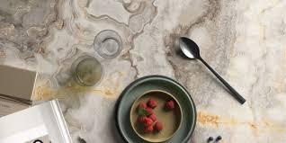 <b>Плитка</b> размером <b>90х90</b> для ванной и кухни – купить плитку ...