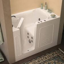 unique access tubs walk in jetted tub on step bathtubs