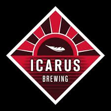 Image result for icarus blanc it