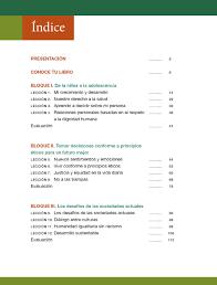 Descargar libro de formación cívica y ética 1° grado aquí. Formacion Civica Y Etica Libro De Primaria Grado 6 Comision Nacional De Libros De Texto Gratuitos