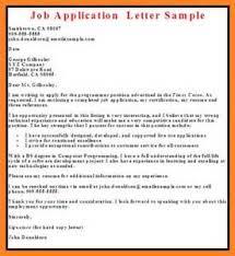 Job Application Letter Format In Nigeria Resume Genius Copies of Job application cv Basic Job Appication Letter job application letter format in nigeria application