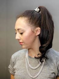 Hairband Hairstyle easy lazy hair ideas 3612 by wearticles.com
