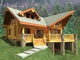 diy home design beautiful do it yourself log home diy log home plans log home plan