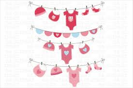Baby Banners Template 20 Baby Shower Banner Templates Free Sample Example Format