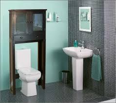Lowes Undermount Bathroom Sink Luxury Bathroom Ideas Over toilet