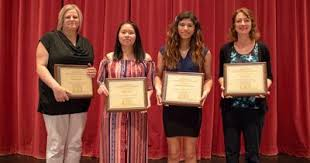 Bucyrus students and educators recognized among BEST in Crawford ...