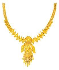 anjali jewellers wedding collection. anjali jewellers necklace wedding collection u