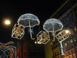 ... Christmas Decorations around the world-imgp0840.jpg