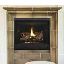 ihp superior drt4240 45 direct vent gas fireplace