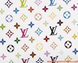 Lv Pattern Unique Lv Monogram Pattern Louisvuittonoutletukru