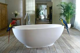 extra wide bathtub compact wide bathtubs for bubbles air bathroom decor large extra wide bathtub