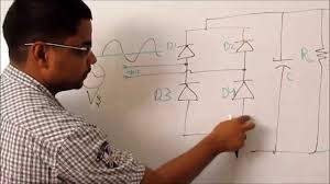 part technical interview questions for ee ece eic theory to part1 technical interview questions for ee ece eic theory to practical