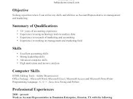 Resume List Of Skills Skills For Resume List Luxury Resume Keywords Impressive Computer Skills To List On Resume