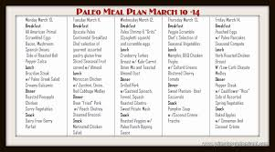 7 day diabetic meal plan the ultrasimple diet plan menu diet shakes coles