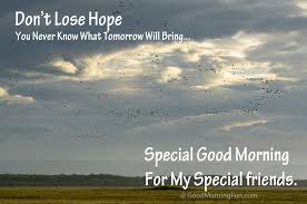 Good Morning Hope Quotes Best of Happy Monday Best Funny Inspirational Quotes WIshes Good