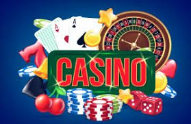 Most online casino australia real money casinos make necessary provisions for all players; Online Casino Australia Real Money Register Deposit Play And Win