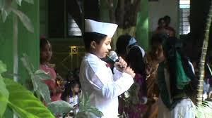speech of jawaharlal nehru on children s day