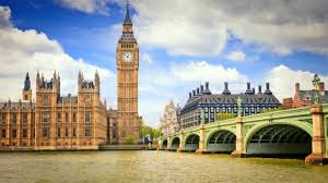 London Wallpaper For Bedrooms Big Ben London Pictures Download Widescreen Wallpapers High London