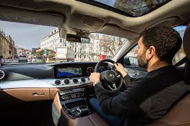 On this page we present you the most successful. Mercedes E350d 4matic All Terrain 2019 Long Term Test Review Car Magazine