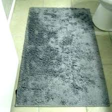 grey bathroom rug dark gray bathroom rugs yellow and gray bathroom rug yellow and gray bathroom grey bathroom rug