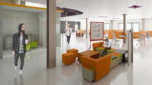 Interior Design Online Degree Accredited