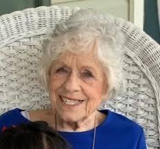 Sarah Hays Obituary - Birmingham, AL
