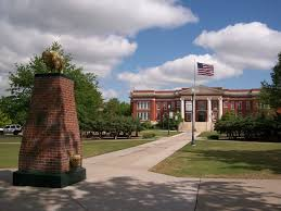 top christian colleges for a counseling degree best oklahoma baptist university counseling degree