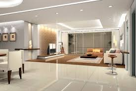 led lighting in home. Led Lighting In Home T