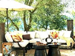 best way to clean outside furniture cushions images gallery
