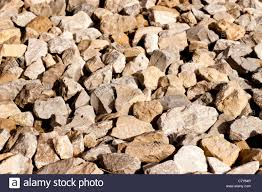 Large decorative rocks River Rocks Large Gravel Rock Intended For Driveways And Other Projects Alamy Large Gravel Rock Intended For Driveways And Other Projects Stock