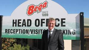 Halal Certification Misunderstood Says Bega Cheese National