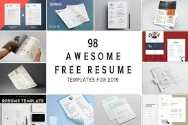 010 Resume Template Free Microsoft Word Templates Picture Marvelous