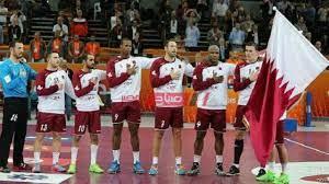 نتيجة مباراة قطر والدنمارك كأس العالم لكرة اليد - موقع صباح مصر