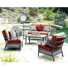 replacement cushions for outdoor furniture loveseat the home depot decorating winsome living compressed