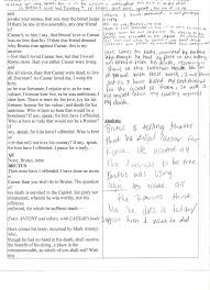 julius caesar close reading act gloria bonnell secondary english jc3 page 1 jc3 page 2 jc3 page 3 jc3 page 4 jc3 page 5 jc3 page 6 jc3 page 7 jc3 page 8