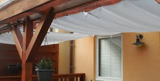 curtain curtain outdoor curtains for patio ikeaikea sheer ikea curtainsikea jcpenney 99 staggering outdoor curtains