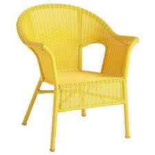 Vintage 1950s 1960s Patio Furniture Yellow Table and Chairs Retro .