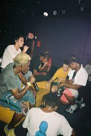 21 Best Brockhampton Images On Pinterest Career Rap And Music