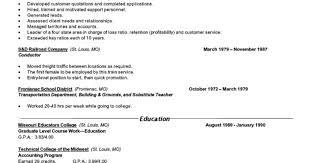 Resume Best Html Resume Templates Cms Beautiful Best Resume Help