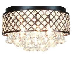 full size of track lighting crystal chandelier gallery elegant chrome 4 light marvellous enchanting l progressive