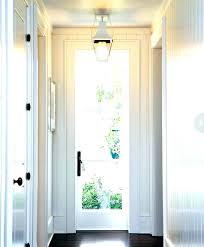 flush mount hall light semi flush mount foyer light flush mount foyer light guide semi flush mount foyer lights semi semi flush mount hall lighting