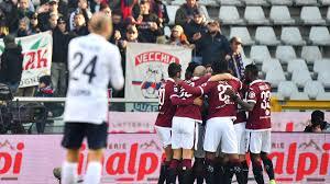 Torino-Bologna 1-0: decide Berenguer, i rossoblù sprecano ...