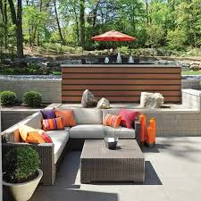 Outdoor Patio Pillows Awesome Outdoor Patio Pillows – Design
