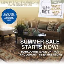 Next Home Furnishings Sale