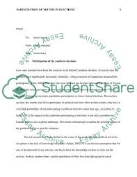 Short Informational Memo Report Research Paper Example