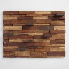 medium size of wall decor wall art designs distressed wood wall art custom made reclaimed