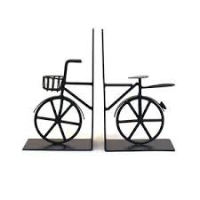 metal bicycle wall decor india