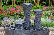 Cascate Da Giardino In Pietra Prezzi : Promozione cascata giardino ping per