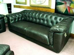 top leather furniture manufacturers. Top Italian Leather Sofa Manufacturers Best Brands Rated Sofas Inside Furniture